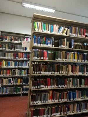 Sale libri