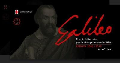 immagine di Galileo