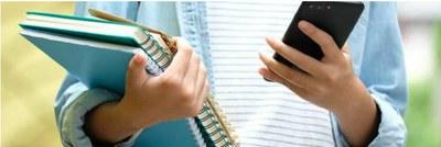 App da scaricare sul tuo smatphone