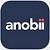 logo Anobii