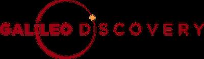 logoGalileoDiscovery