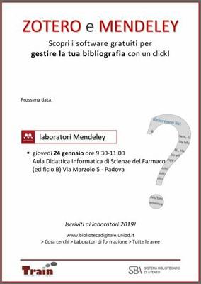 Mendeley_2019
