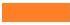 rettangolo arancione